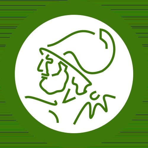 télécharger image logo url
